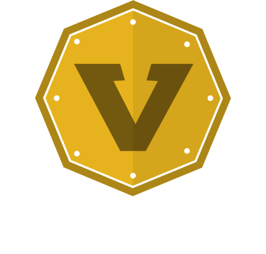 Valhalla Business Brokers & Advisors
