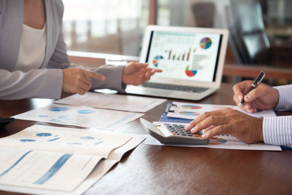 How Much Can I Sell My Business for in Dallas-Fort Worth?